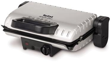Elektriskais grils Tefal GC2050