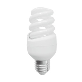 Säästulamp Vagner SDH 11W, E27 spiraal