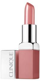 Clinique Pop Lip Colour + Primer 3.9g 04