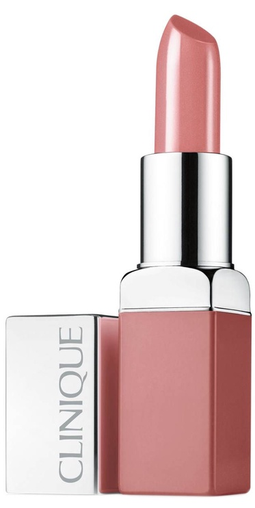 Clinique Pop Lip Colour + Primer 3.9g 04
