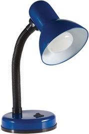 Kobi Desk Lamp Maluch Blue 045056