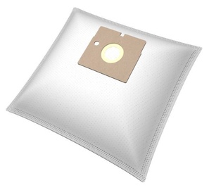 K&M Group Vacuum Cleaner Bags for LG + Microfilter