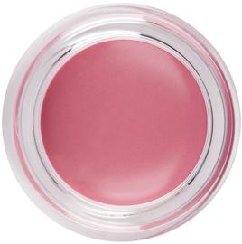 Inglot AMC Lip Paint 4.5g 57