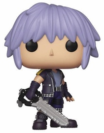 Funko Pop! Games Kingdom Hearts III Riku 488