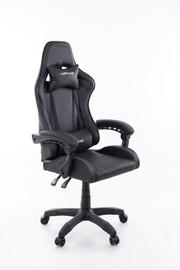 Žaidimų kėdė Happygame 7911 Black