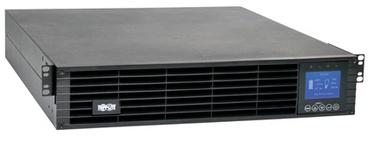 Стабилизатор напряжения UPS Tripp Lite SUINT1500LCD2U, 1350 Вт