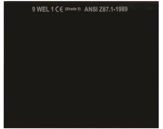 Filtras suvirintojo kaukei Vagner WH-GL7598 DIN9