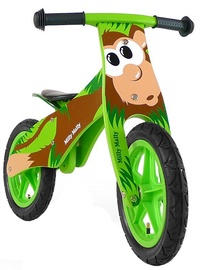 Milly Mally Duplo Walking Bike Monkey 0912