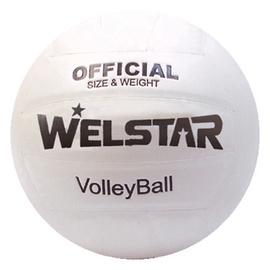 Tinklinio kamuolys VLPU3001, 5 dydis