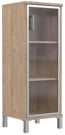 Skyland Born Cabinet B 421.7 Right Devon Oak
