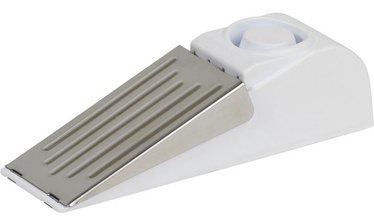 Vivanco 37684 Door-Stop Alarm
