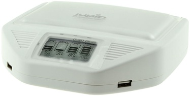 Jupio All-In-One Charger