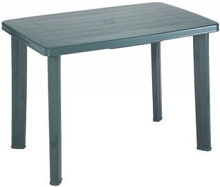 Садовый стол Diana Faretto Green, 101 x 68 x 72 см