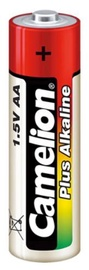 Camelion LR06 Plus Alkaline Battery AA x 10