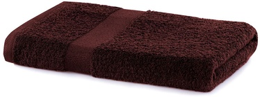 Полотенце DecoKing Marina 15210 Brown, 70x140 см, 1 шт.
