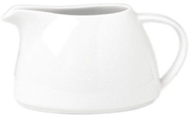 Leela Baralee Simple Plus Gravy Boat 35cl