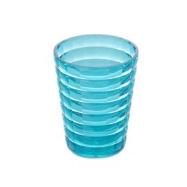 Hambaharjahoidja Gedy Glady GL98, sinine