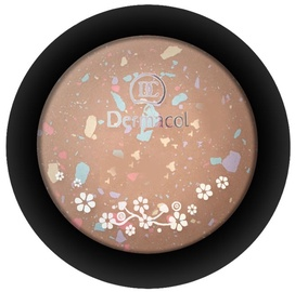 Dermacol Mineral Compact Powder 8.5g 04