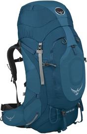Osprey Xena 85 Blue