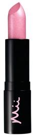 Mii Passionate Lip Lover Lipstick 3.5g 08