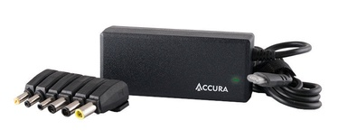 Accura Premium 70W Power Adapter