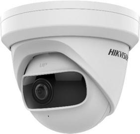 Hikvision KIPDS2CD2345G0P-I-F1.68