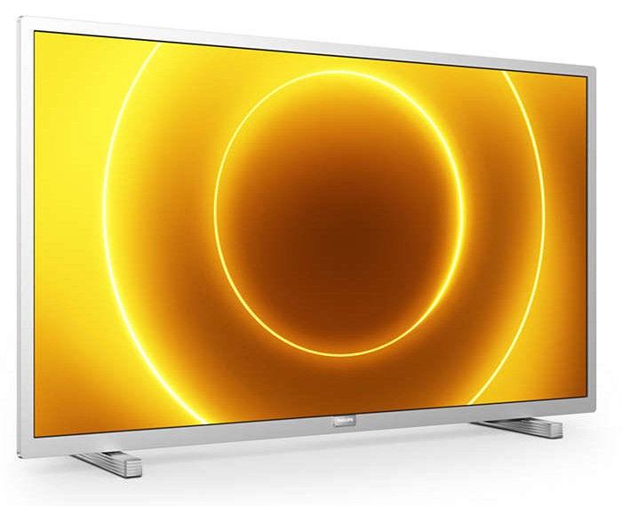 Televiisor Philips 32PHS5525/12