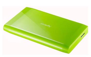 Apacer AC235 1TB USB 3.1 Green