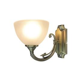 Sieninis šviestuvas EasyLink P13057-1W, 40W, E14