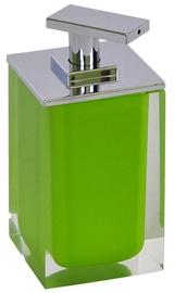 Ridder Colours 22280505 Green
