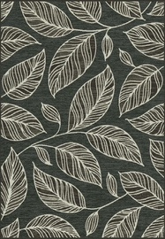 Kilimas Domoletti Genova 938-0501-3535-30, geltonas/kreminės spalvos/smėlio, 195x135 cm
