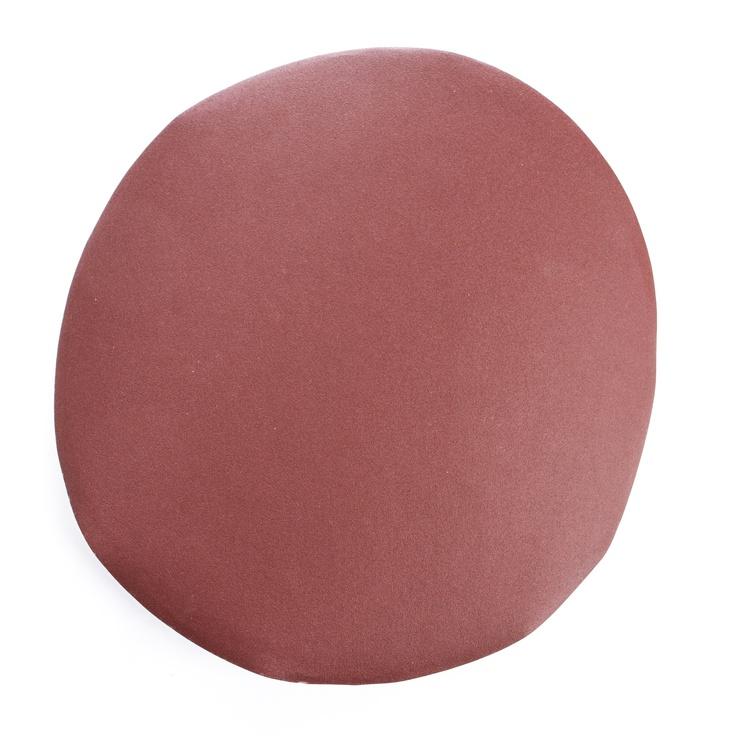 Šlifavimo diskas Vagner SDH 240, Ø225 mm, 5 vnt.