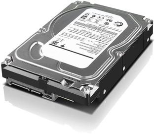 """Lenovo 4TB 7200RPM SATA 3.5"""""""