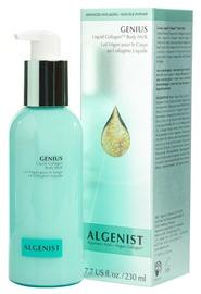 Kūno pienelis Algenist Genius, 230 ml
