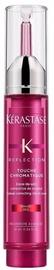 Kerastase Reflection Touche Chromatique 10ml Rouge