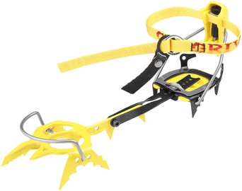 Grivel G20 Cramp-O-Matic Crampons
