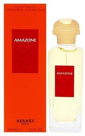 Smaržas Hermes Amazone 100ml EDT