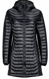 Marmot Wm's Sonya Jacket Black S