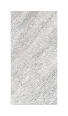 Akmens masės plytelės Kvarcit 7, 60 x 30 cm