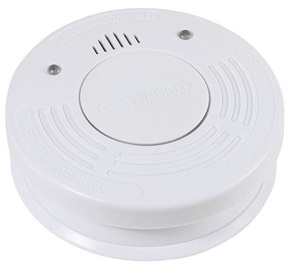 Vivanco 33509 Smoke Alarm