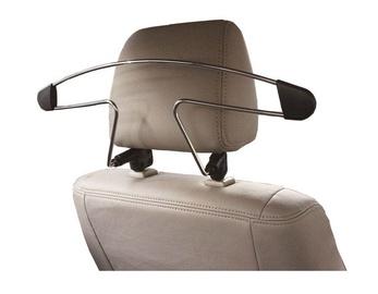 Pakaba drabužiams kabinti automobilyje HW-1419/YC25006