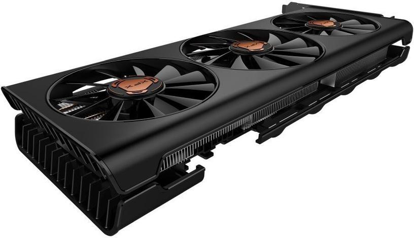 XFX Radeon RX 5600 XT THICC III Pro 6GB GDDR6 PCIE RX-56XT6TF48