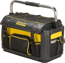 Stanley 1-79-213 FatMax Tool Bag 20''
