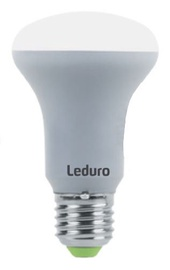 Leduro LED Lamp R63 8W
