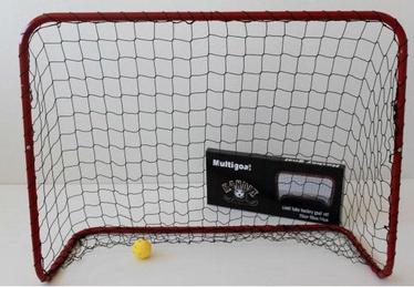 Acito Goal 90x115
