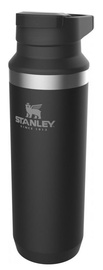 Stanley Adventure Vacuum Switchback Mug 0.47l Black