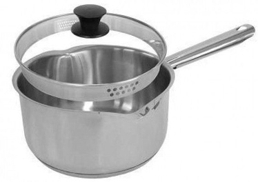Asi Collection Saucepan 20cm 2.5l