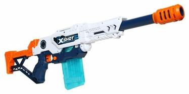 Rotaļlietu ierocis XShot Max Attack 3694