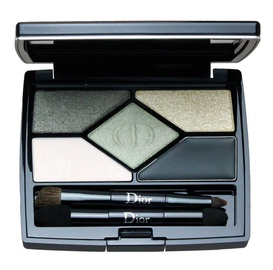 Christian Dior 5 Couleurs Designer Eyeshadow Palette 5.7g 308