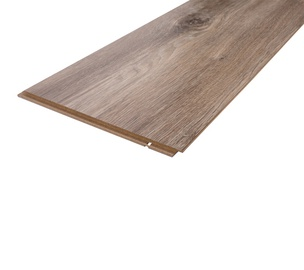 Lamineeritud puitkiust põrand Kronopol, 1380 x 193 x 7 mm